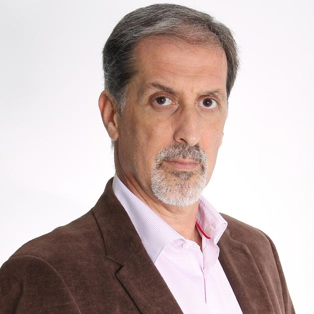 Guillermo Tacons García