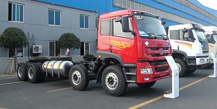FURUISE_EUROPE_EMPRESA-lng-heavy-truck
