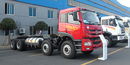 FURUISE_EUROPE_PRODUCTO_CILINDROS_INDUSTRIALES_DEWARS-lng-heavy-truck