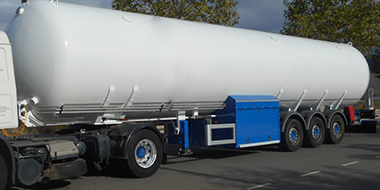 tankers furuise gnl lng 2