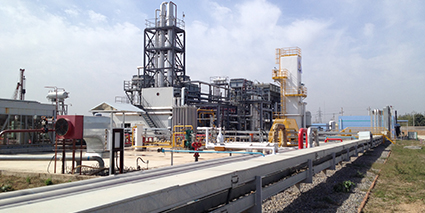 FURUISE_EUROPE_LIQUEFACTION_PLANTS5