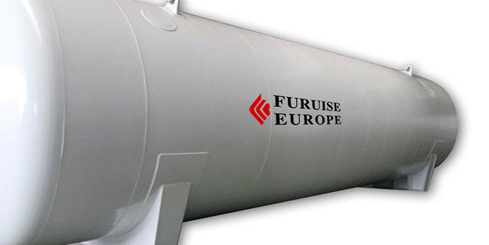 FURUISE_EUROPE_PRODUCTO_DEPOSITOS_img_7616