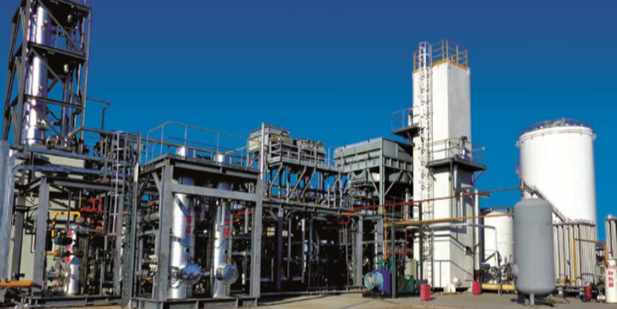 FURUISE_EUROPE_LIQUEFACTION_PLANTS