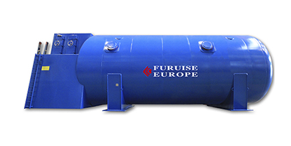 FURUISE_EUROPE_PRODUCT_MARITIME5