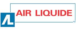 air_liquid