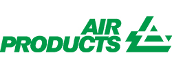 air_products