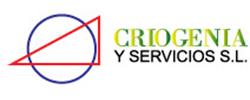 criogenia-y-servicios