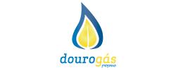 douro_gas