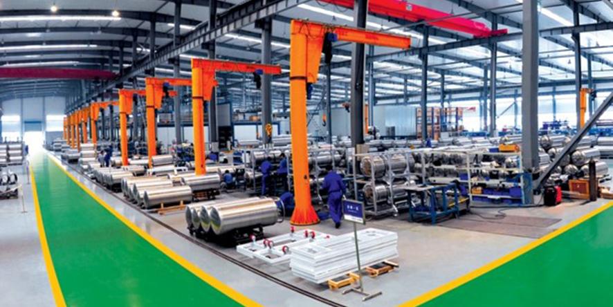 FURUISE_EUROPE_EMPRESA_fabrica-cilindros