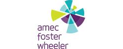 foster_wheeler