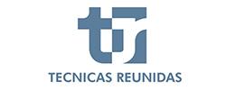 tecnicas_reunidas